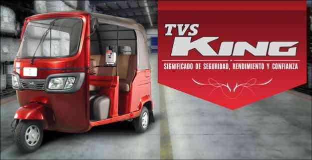 Empresa keeway motor vende motos de oferta S/. 0.00