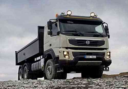 Financiamiento de camiones volvo, mercedes, scania, international, hino, hyundai S/. 0.00