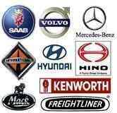 Credito a 0.236% mensual, maquinaria pesada,tracto-camiones,camiones y buses interprovinci S/. 0.00