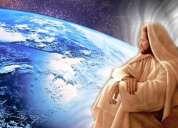 *comversando con jesus*
