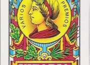 tarot lectura de cartas consejerÍa  espiritual