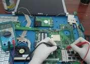 tecnico   electronico  en laptop  y cpu  en tacna