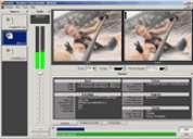 Servicios de streaming profesional de audio y video