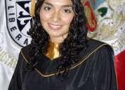 Togas- bufetts-graduaciones fiestas de gala starproducciones1@hotmail.com 998825321