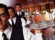 Mozos barman mozos servicios de mozos barman eventos