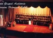Graduaciones maestrias doctorados   colegios institutos   universidades