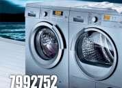 -*- 799-2752 ((( servicio tecnico especializado en lavadoras * secadoras :::mantenimientos