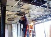 ¡¡¡¡¡¡¡instalaciones electricas las 24 horas al 2837337!!!!!!!!!