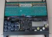 V & s.     servicios  electronicos .