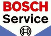 Servicio tecnico bosch peru*//atencion al (01)723-5509 lavadoras-refrigeradoras a delivery