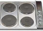 Reparacion de cocinas a gas,electricas,industriales y semi-industriales
