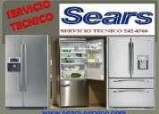 @♣//kanne repair//@♣servicio tecnico de refrigeradoras mabe-kenmore-bosch