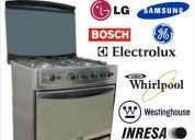(((((tecnicos))))asistencia a domicilio((reparaciones))cocinas electricas y a gas