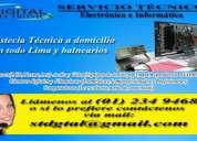 Servicio tÉcnico samsung ( lcd-plasma-led)