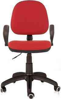 Reparacion de sillas de oficina lima peru bagua grande for Sillas de oficina lima