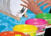 Sapolio articulos limpieza, distribuidor