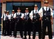 Seguridad y vigilancia para eventos aniversarios fiestas