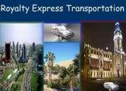 Taxi aeropuerto lima peru - transporte exclusivo aeropuerto jorge chavez