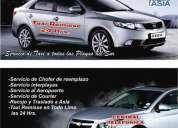 Taxi a asia -taxi en el sur 479-8797 / 108*8296