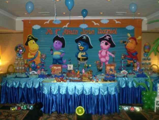 Imagenes de decoraciónes infantiles de Minnie playera - Imagui