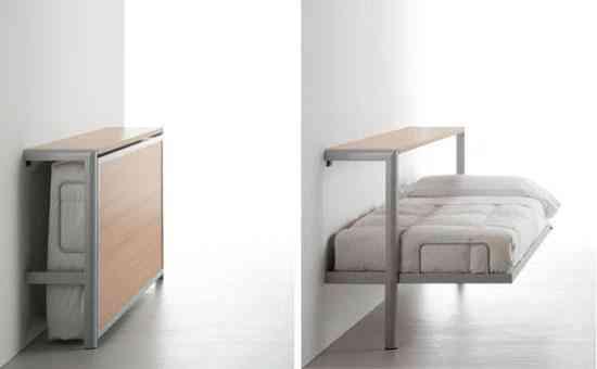 Camas plegables camarotes y literas abatibles esclusivos y perfecto funcionamiento bagua - Camas muebles plegables ...