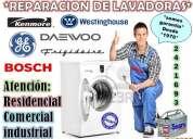 Tips sears://servicio tecnico de lavadoras general electric*bosch