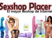 Sexshop lima - juguetes eroticos - vibradores - consoladores sex