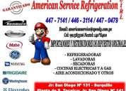 servicio tecnico de secadoras general electric/ 4477141