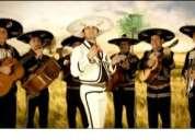 Internacional mexicanos, arequipa mariachi