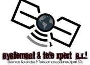 Systemsat & tele xpert s.r.l.
