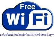 internet gratis para lima y callao