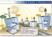 Telecomunicaciones,redes,cableado,voip,inalambrico,chiclayo