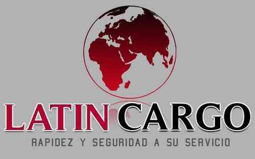 Encomiendas USA a PERU (courier)