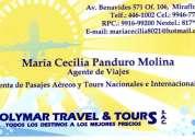 Visa schengen agencia de viajes y turismo