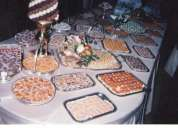 "Rimac llego los ricos buffet a cargo de buffet oscvar""s internaci"