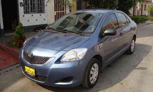 Alquiler de autos en perú S/. 50