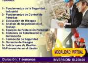 Ingenieriacadcam software minero-civil-geografo