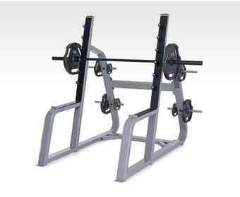 Fotos de las mejores maquinas de gimnasio cajaruro - Fotos de maquinas de gimnasio ...