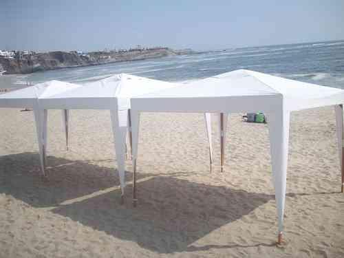 Fotos de sombrillas para playa y piscina la peca hogar for Sombrillas para piscinas