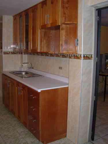 Fabricante de reposteros en madera bagua grande hogar for Fabricante de muebles de madera