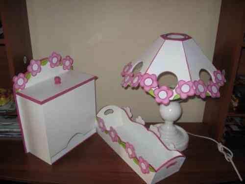 decoracion de dormitorios  Lima  Artículos para Niños y Bebés