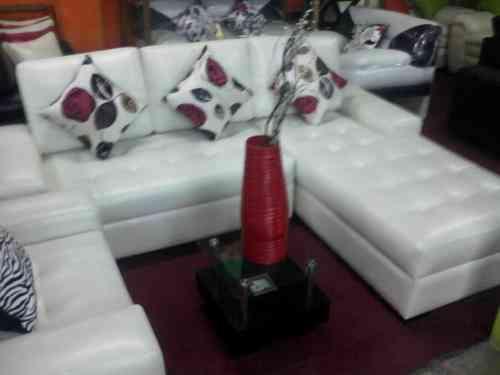 Remate de muebles de sala bagua grande hogar jardin for Remate de muebles para el hogar