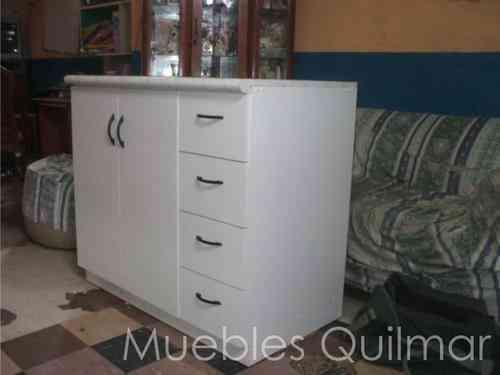 Muebles de melamine muebles de oficina reposteros for Muebles de oficina armarios