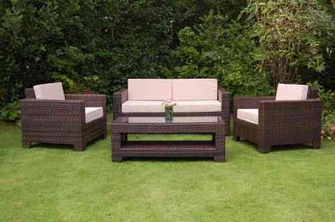 Muebles de mimbre lima peru terrazas y tejidos bagua for Muebles de mimbre para jardin