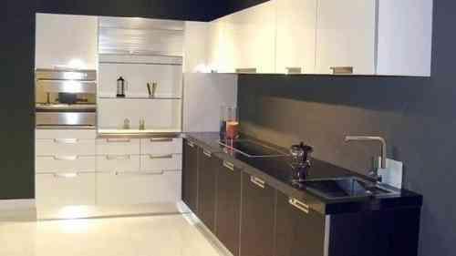 Dise Os De Muebles Melamina Con Estilo Closets Cocinas