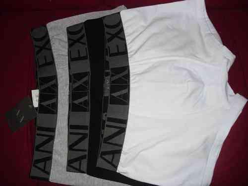 Ropa interior de marcas para damas y caballeros lima for Marcas de ropa interior