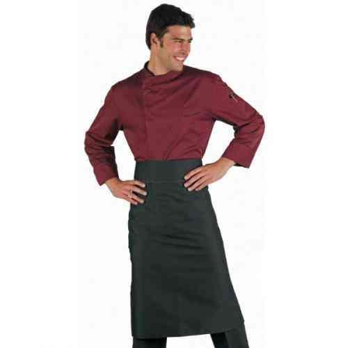 Vestimenta de cocineros imagui - Ropa de cocina ...