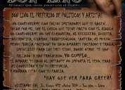 Brujo de brujos don lino unico y autentico en el peru y el mundo
