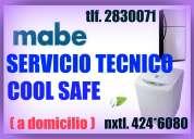 (424*6080/2830071)servicio tecnico de lavadora mabe a domicilio