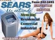 Servicio tecnico de lavadoras bosch=lg=samsung=kenmore